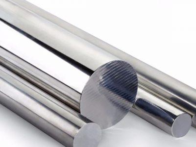 p_barra-redonda-de-aluminio-5_2017-05-24-14-34-03